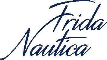Frida Nautica