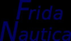 fridanautica2